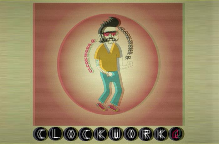 Clockwork Q