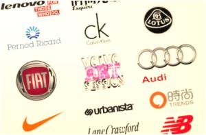 brands+art